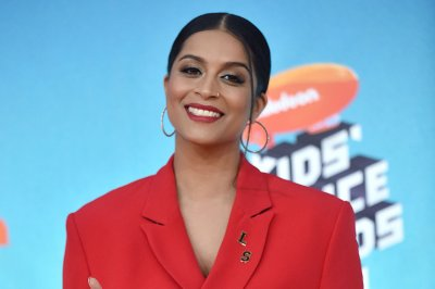 Lilly Singh's late-night show to focus on comedy
