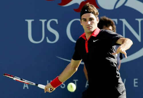 Groups set for ATP World Tour finals