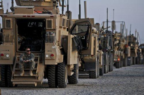 U.S. Senate backs foreign security bill