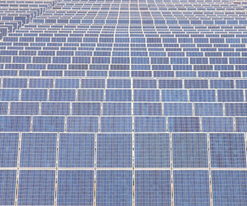 GDF Suez makes solar headway in South Africa