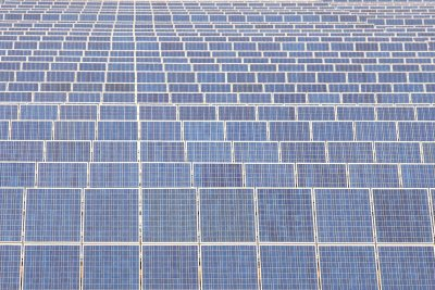 GDF Suez makes solar headway in South Africa