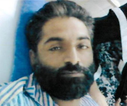 Hanging of paraplegic man delayed by Pakistani government