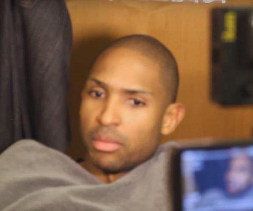 Al Horford, Atlanta Hawks take down Chicago Bulls