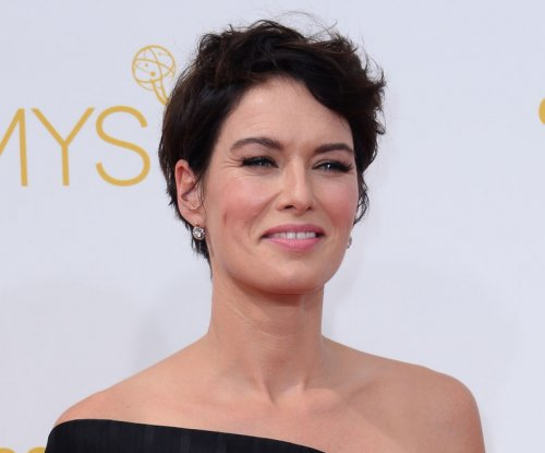 Lena Headey was criticized for body double on 'Game of Thrones'