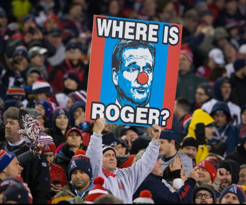 Tom Brady-Roger Goodell tension: The Houston undertow