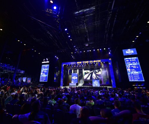 2017 NFL Draft Update: Best players available entering NFL draft's second round