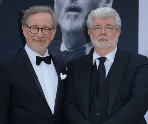 Steven Spielberg documentary to premiere on HBO Oct. 7