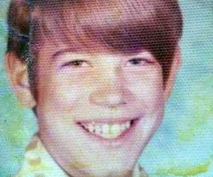 John Wayne Gacy victim identified 41 years after disappearance