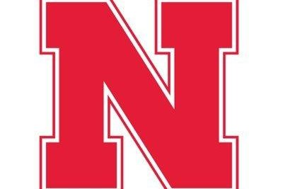 Nebraska fires AD Shawn Eichorst after new low with loss to Northern Illinois