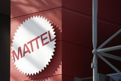 Mattel lays off 2,200 employees after sales drop 11 percent