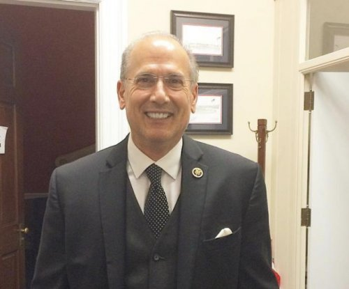 Pennyslvania's Rep. Marino resigns from Congress