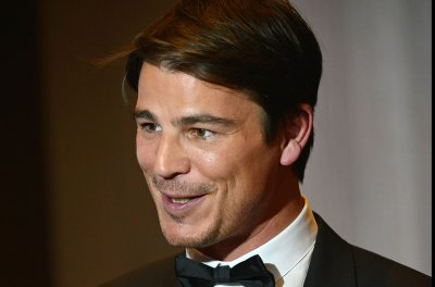 Josh Hartnett, Bridget Regan, Nick Nolte to star in 'Paradise Lost' series
