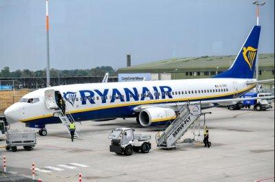 Ireland High Court nixes planned strike by Ryanair pilots
