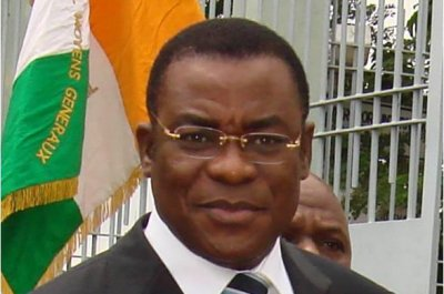 Ivory Coast opposition leader arrested for forming rival government