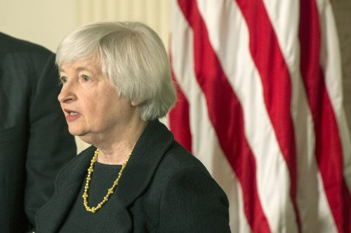 At year's end: Economic recovery is taking shape