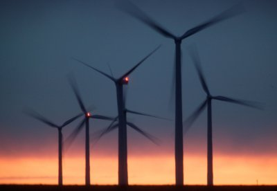 EU sets 2030 climate goals, not binding on member states