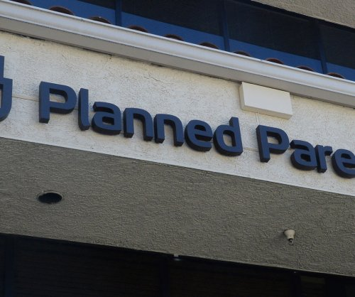 Texas health official stepping down after controversial Planned Parenthood study