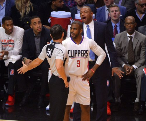 NBA roundup: recap, scores, notes for every game played on December 22