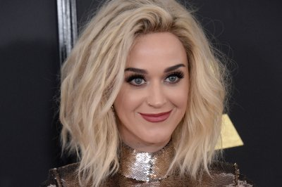 Katy Perry, Ed Sheeran, The Chainsmokers to perform at the iHeartRadio Awards