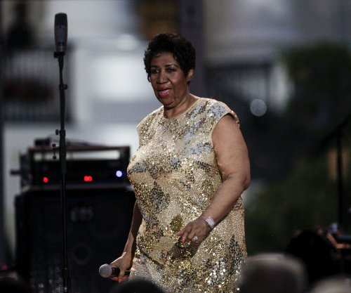 Aretha Franklin, Jennifer Hudson to perform at Tribeca Film Festival