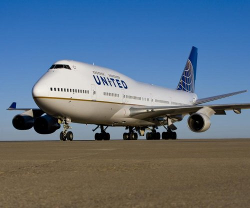 United: Cockpit door access codes accidentally made public
