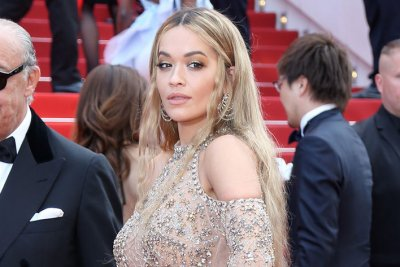 Rita Ora, Liam Payne tease 'Fifty Shades Freed' song 'For You'