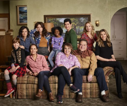 ABC renews 'Roseanne' for Season 11