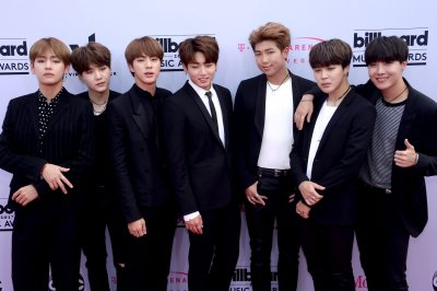 BTS: 'Love Yourself: Answer' tops 1.5M in preorder sales in Korea