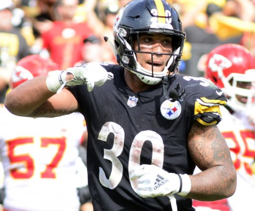 Fantasy Football: Buy low, sell high trade targets