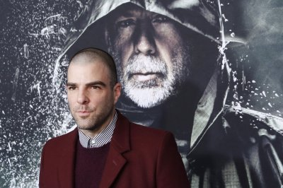 AMC orders second season of Zachary Quinto's 'NOS4A2'