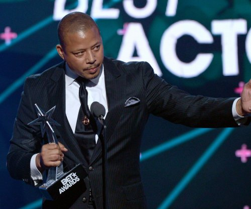 Terrance Howard sued by former management company for $250,000