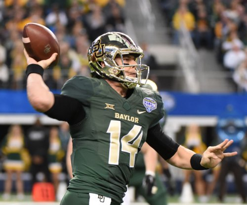 Los Angeles Rams vs New York Jets: prediction, preview, pick to win