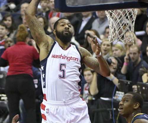 Washington Wizards stay hot, beat Indiana Pacers