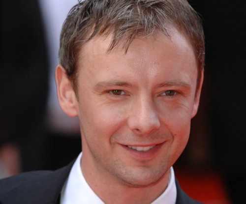 John Simm to return as The Master on 'Doctor Who'