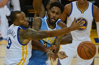 Nuggets face must-win scenario vs. Thunder