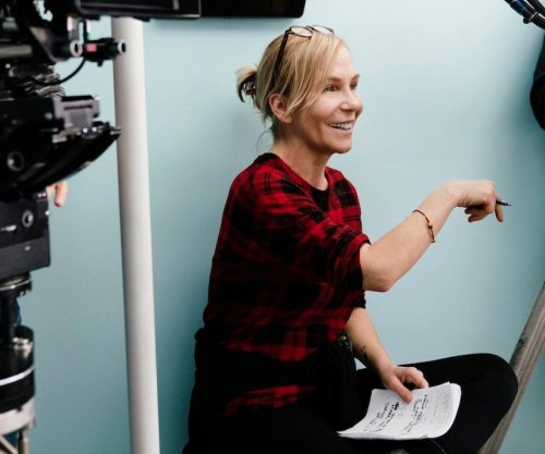 Marti Noxon of 'Mad Men,' 'Glee' fame lands new deal at Netflix