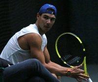 Australian Open: Nadel, Collins swat way to semifinals