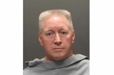 North Carolina man arrested for murdering wife; police to re-examine first wife's death