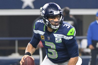 Seattle Seahawks QB Russell Wilson sets deadline for new contract