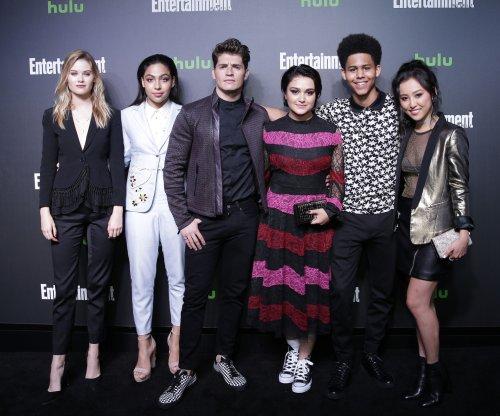 No Season 4 for 'Runaways' on Hulu