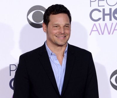 'Grey's Anatomy': Alex Karev farewell episode to air Thursday