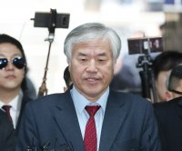 South Korean pastor accused of calling women followers 'prostitutes'