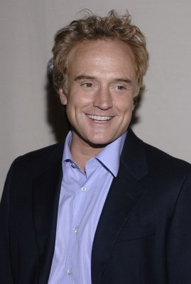 Bradley Whitford headed back to television