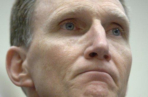 Senate confirms Pistole as TSA chief