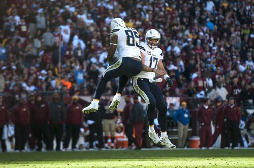 Need a tight end? Ladarius Green and Zach Ertz are strong pickups in fantasy football