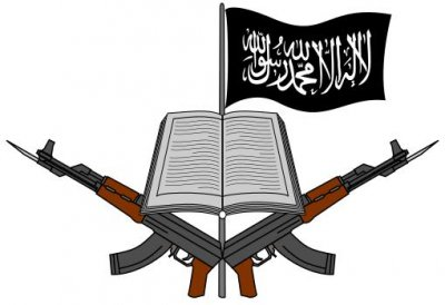 Suspected Boko Haram twin bombings targeted religious and political leaders