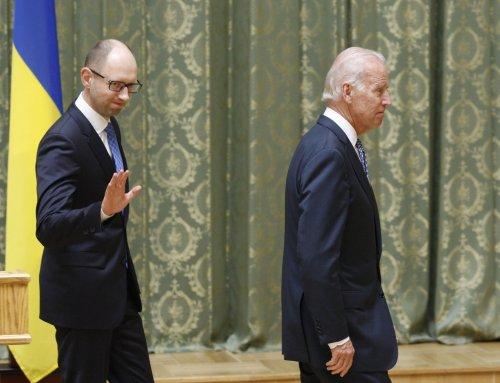 Kiev commits to gas transit to Europe