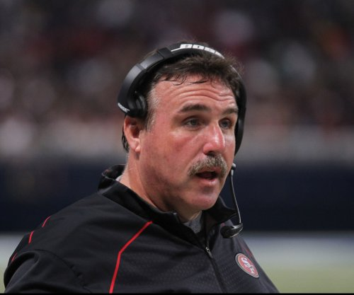 Jim Tomsula already cooked in San Francisco