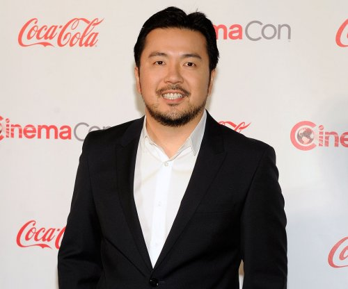 Justin Lin in talks to direct 'Space Jam 2' starring LeBron James