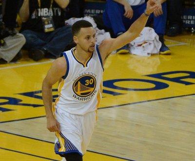 Golden State Warriors PG Stephen Curry wins Magic Johnson Award